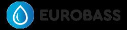 Eurobass